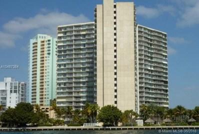 2451 Brickell Ave UNIT 11A, Miami, FL 33129 - MLS#: A10487384