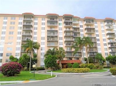 4174 Inverrary Dr UNIT 315, Lauderhill, FL 33319 - MLS#: A10487866