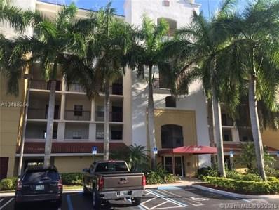 22701 Camino Del Mar UNIT 33, Boca Raton, FL 33433 - MLS#: A10488256