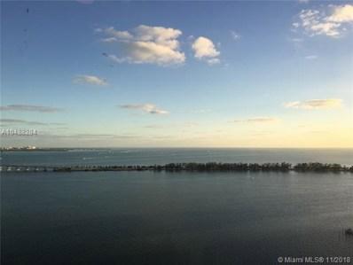1581 Brickell Ave UNIT T-101, Miami, FL 33129 - #: A10488284