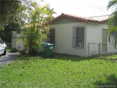 6420 SW 107 Av, Miami, FL 33173 - MLS#: A10488511