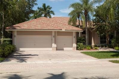 2685 Cypress Ln, Weston, FL 33332 - MLS#: A10488554