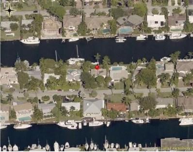 1549 SE 14, Fort Lauderdale, FL 33316 - MLS#: A10488619