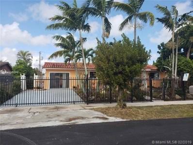 12041 SW 172nd St, Miami, FL 33177 - #: A10488648