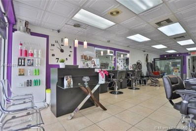 888 NW 27th Ave, Miami, FL 33125 - MLS#: A10488767