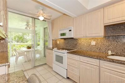 17890 W Dixie Hwy UNIT 107, North Miami Beach, FL 33160 - MLS#: A10488768