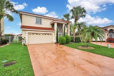 18330 Coral Chase Dr, Boca Raton, FL 33498 - MLS#: A10488909