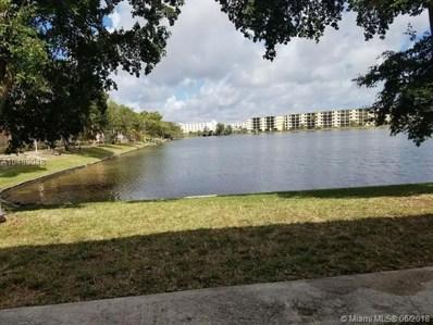245 NE 191st St UNIT 3002, Miami, FL 33179 - MLS#: A10489048