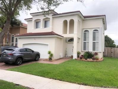 1671 SE 17 St, Homestead, FL 33035 - MLS#: A10489122