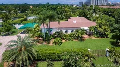 7995 SW 73rd Pl, Miami, FL 33143 - MLS#: A10489341
