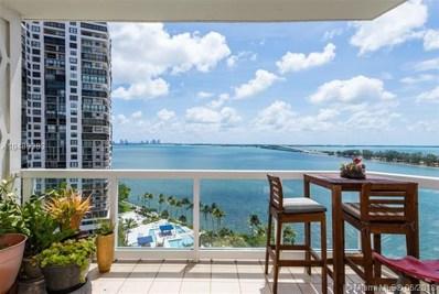 Miami, FL 33129