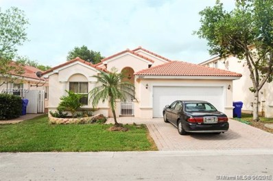 4847 SW 34th Ave, Fort Lauderdale, FL 33312 - MLS#: A10489715