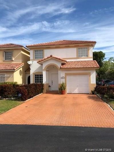 14353 SW 134 Ct, Miami, FL 33186 - MLS#: A10489812