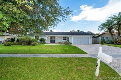 7030 SW 15th St, Plantation, FL 33317 - MLS#: A10489927