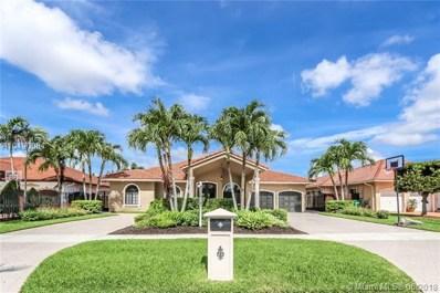 3238 SW 143rd Pl, Miami, FL 33175 - MLS#: A10490081