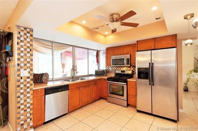9770 Nw 24th St, Sunrise, FL 33322 - MLS#: A10490148