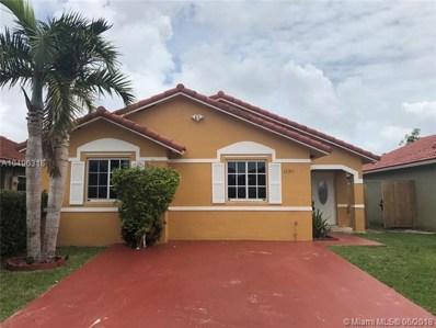 17765 SW 145th Ave, Miami, FL 33177 - MLS#: A10490316