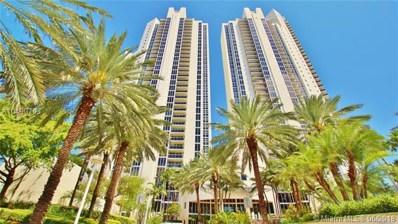 19111 Collins Ave UNIT 207, Sunny Isles Beach, FL 33160 - MLS#: A10490703