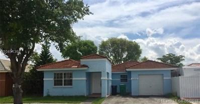 11441 SW 145th Ave, Miami, FL 33186 - MLS#: A10491368