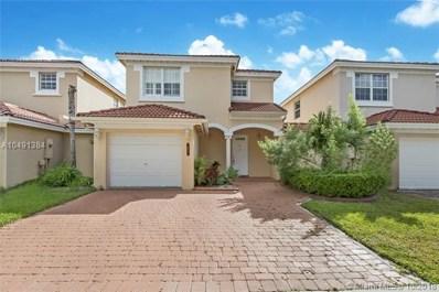 2427 SW 153rd Pl, Miami, FL 33185 - MLS#: A10491384