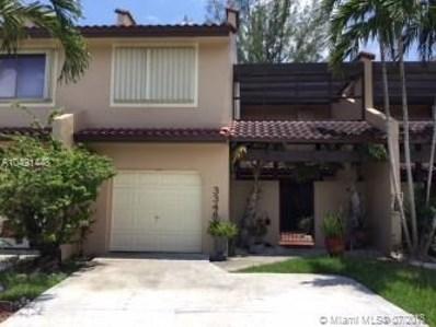 3348 Torremolinos Ave UNIT E-40, Doral, FL 33178 - MLS#: A10491448