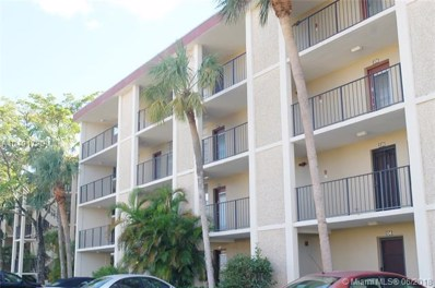 2649 NW 48th Ter UNIT 437, Lauderdale Lakes, FL 33313 - MLS#: A10491729