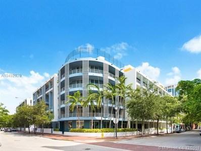 3339 Virginia Street UNIT 203, Miami, FL 33133 - MLS#: A10492039
