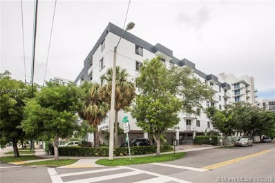126 SW 17th Rd UNIT 603, Miami, FL 33129 - MLS#: A10492358