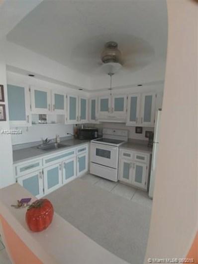 1310 NW 43rd Ave UNIT 303, Lauderhill, FL 33313 - #: A10492364