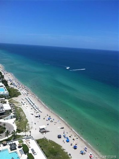 1830 S Ocean Dr UNIT 3111, Hallandale, FL 33009 - MLS#: A10492408