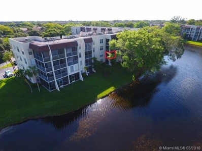 9311 Orange Grove Dr UNIT 209, Davie, FL 33324 - MLS#: A10492422
