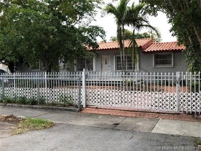 3974 NW 5th St, Miami, FL 33126 - MLS#: A10492604