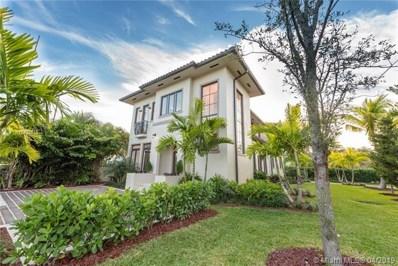 4200 Alhambra Cir, Coral Gables, FL 33143 - MLS#: A10492615