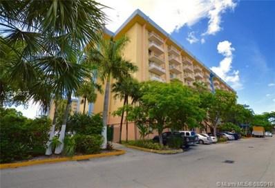 801 NW 47th Ave UNIT 312W, Miami, FL 33126 - MLS#: A10492823