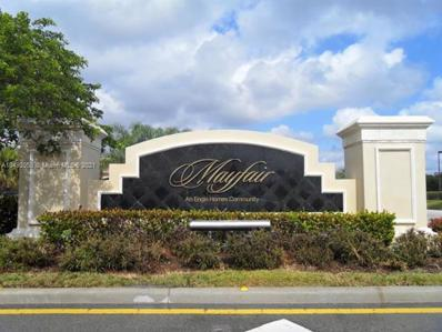 2152 W Wingate Bend UNIT 2152, Palm Beach, FL 33414 - MLS#: A10493050