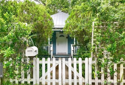 6 Lovett St, Other City - In The State Of >, FL 32084 - MLS#: A10493128