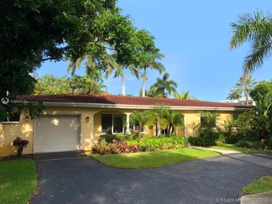 2300 Middle River Dr, Fort Lauderdale, FL 33305 - MLS#: A10493175