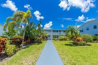 31 Tilford B UNIT 31, Deerfield Beach, FL 33442 - MLS#: A10493431