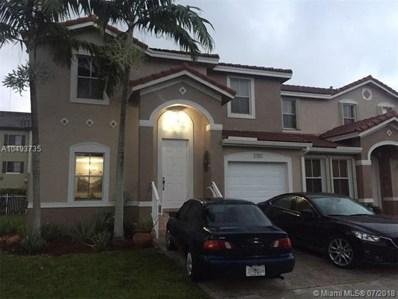 27423 SW 137 Ct, Miami, FL 33032 - MLS#: A10493735