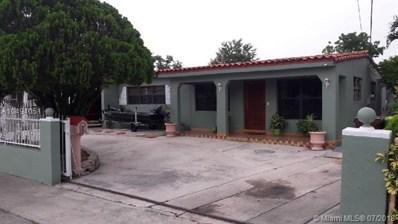 530 E 53rd St, Hialeah, FL 33013 - MLS#: A10494051