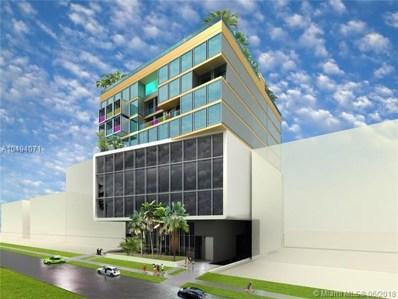 51 NW 28th St, Miami, FL 33127 - MLS#: A10494071