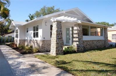 68 NE 45th St, Miami, FL 33137 - MLS#: A10494322