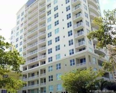 3180 SW 22nd Ter UNIT 703, Miami, FL 33145 - MLS#: A10494947