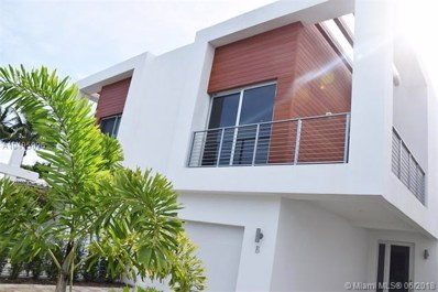 3041 New York St UNIT B, Miami, FL 33133 - MLS#: A10495096