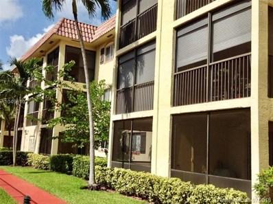 253 S Cypress Rd UNIT 247, Pompano Beach, FL 33060 - MLS#: A10495103