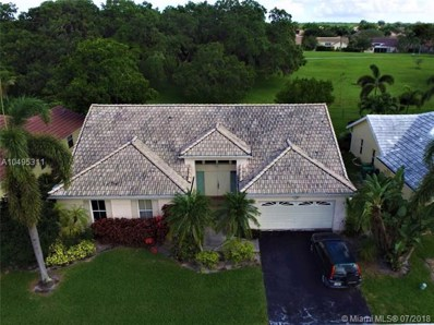 8891 N Southern Orchard Rd N, Davie, FL 33328 - MLS#: A10495311