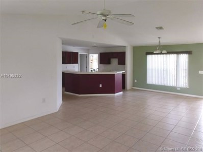 1316 Diplomat Pkwy W, Other City Value - Out Of Area, FL 33993 - MLS#: A10495332