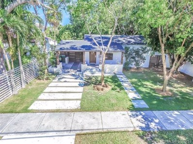 249 SW 32nd Rd, Miami, FL 33129 - MLS#: A10495470