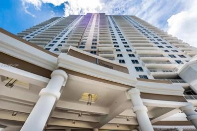 801 Brickell Key Blvd UNIT 1104, Miami, FL 33131 - #: A10495494