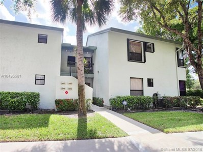3951 N Carambola Cir N UNIT 2913, Coconut Creek, FL 33066 - MLS#: A10495581